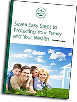 Free protecting your family and your wealth guide