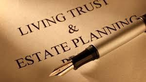 Family Asset Trusts